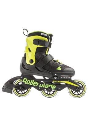 Rollerblade Mıcroblade 3wd 3