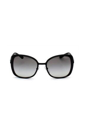 Vogue Güneş Gözlüğü