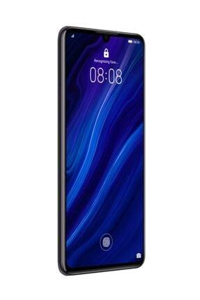 Huawei P30 128GB Gece Siyahı Cep Telefonu (Huawei Türkiye Garantili) 2