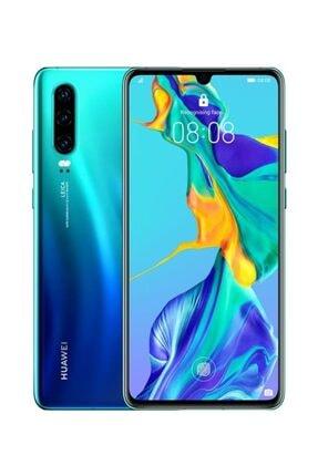 Huawei P30 128GB Tan Mavisi 0