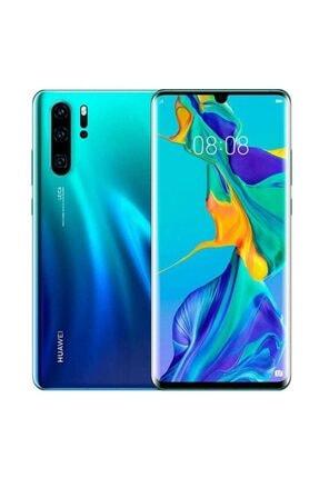 Huawei P30 Pro 128 GB Tan Mavisi 0
