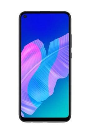 Huawei P40 Lite E 64 GB Siyah Cep Telefonu (Huawei Türkiye Garantili) 1