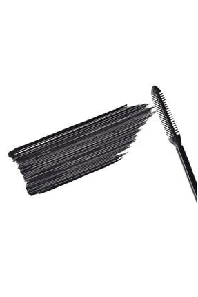L'Oreal Paris Beyazlar İçin Anında Kapatıcı Saç Maskarası - Magic Retouch Siyah 3600523916979 4