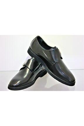 Togo 30319 Erkek Klasik Ayakkabı P-00000000018