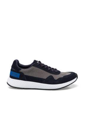 Kinetix ALBION Lacivert Erkek Spor Ayakkabı 100496188 1