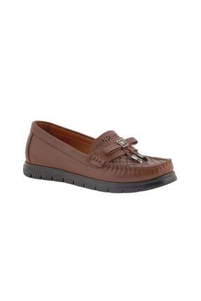 Greyder Casual Ayakkabı 29810 Zn 0