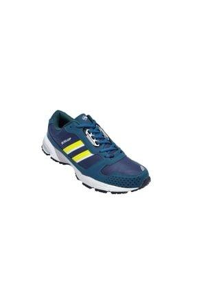 Dunlop Günlük Yeşil Spor Ayakkabı 349524716-1 1