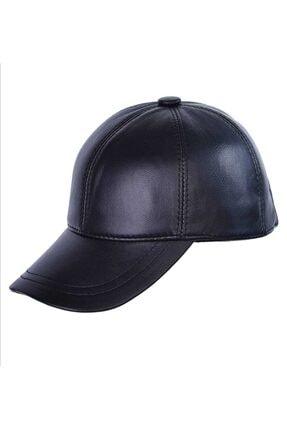 Beyzbol Şapka 3212