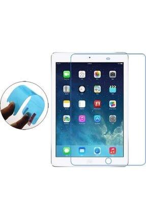 Dijimedia Ipad Mini 4. Nesil Uyku Modlu Deri Smart Lansman Tablet Kılıf+9h Bükülen Nano Koruyucu (a1538 A1550) 1
