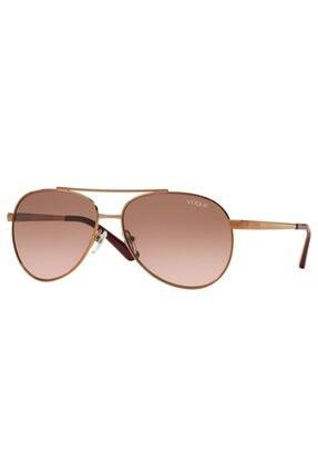 تصویر از عینک آفتابی زنانه کد 3991