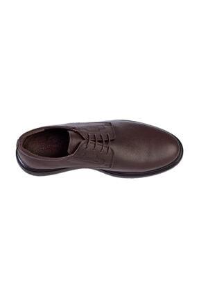 Kiğılı Erkek Bağcıklı Casual Ayakkabı 2