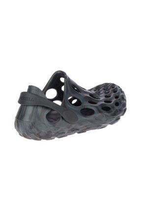 Merrell Kadın Siyah Sandalet Hydro Moc J19992 2