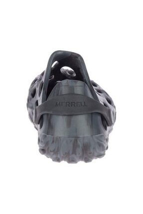 Merrell Kadın Siyah Sandalet Hydro Moc J19992 3