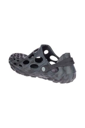 Merrell Kadın Siyah Sandalet Hydro Moc J19992 4