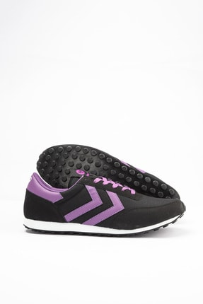 HUMMEL Unisex Spor Ayakkabı - Seventyone Classic 1