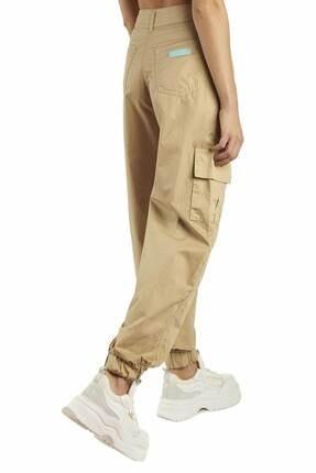 CHIARA FERRAGNI Kargo Pantolon 1