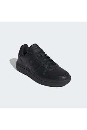 adidas Kadin Sneaker Hoops  Spor Ayakkabı Ee7897-2.0 0