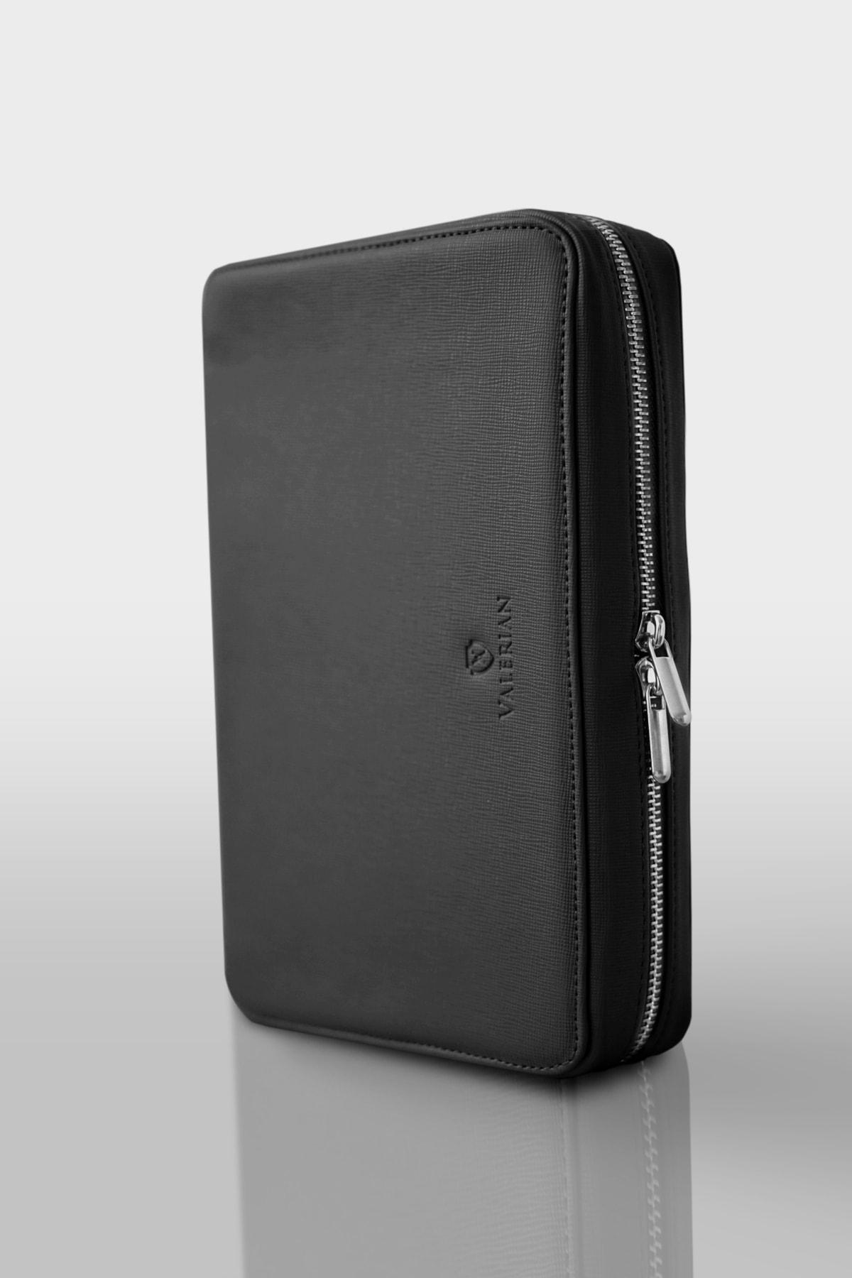 Mobil Organizer - El Çantası (siyah)