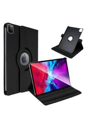 MOBAX Apple Ipad Pro 11 2020 2. Nesil Kılıf 360 Dönebilen Standlı Kılıf A2228 A2068 A2230 A2231 0