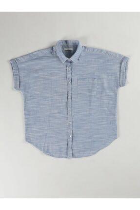 Colin's Kadın Gömlek CL1043541 0
