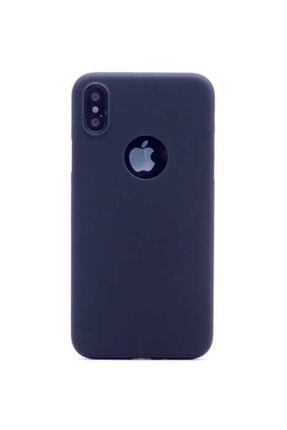 Dijimedia Apple Iphone X Vorka Pp Kapak 1