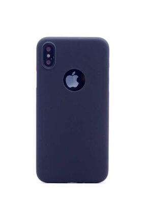 Zore Apple Iphone X Vorka Pp Kapak 1