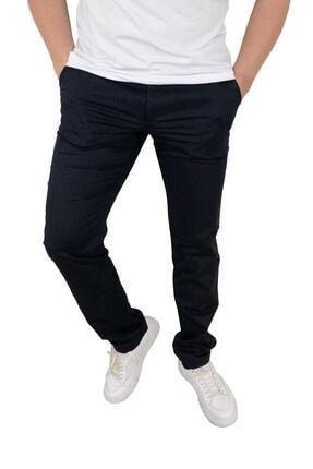 Mcr Erkek Pantolon 38546 Model 0