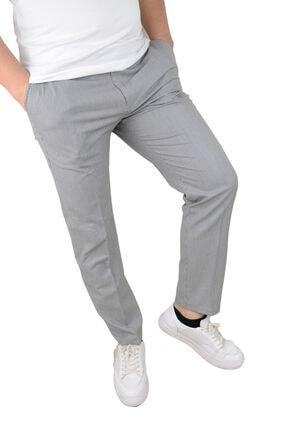 Mcr Erkek Pantolon 38627 Model 0