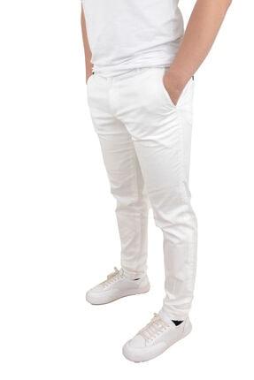 Mcr Erkek Pantolon 38644 Model 0