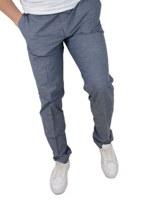 Mcr Erkek Pantolon 38634 Model 0