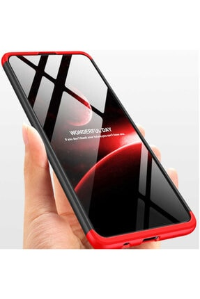 Dijimedia Galaxy A71 Kılıf Ays Kapak 1