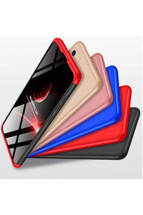 Dijimedia Galaxy A71 Kılıf Ays Kapak 2