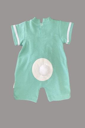 Elci Baby Bebek Tulum 1