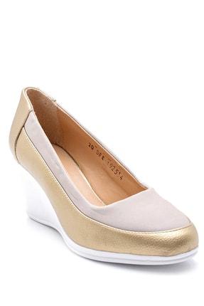 Derimod Kadın Ayakkabı 2