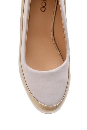 Derimod Kadın Ayakkabı 3