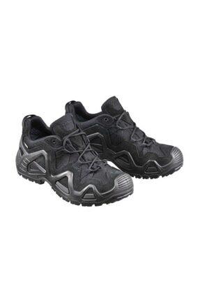 Lowa Zephyr Gtx Siyah Ayakkabı (42,5) 0