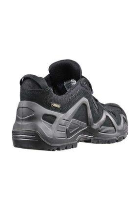 Lowa Zephyr Gtx Siyah Ayakkabı (42,5) 2