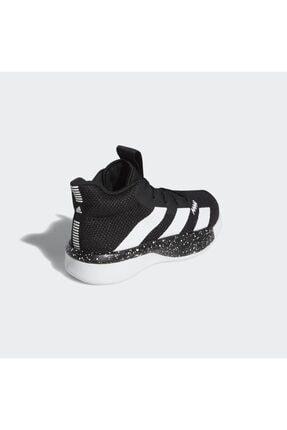 adidas Pro Next Çocuk Basketbol Ayakkabısı 3