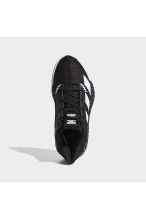 adidas Pro Next Çocuk Basketbol Ayakkabısı 4