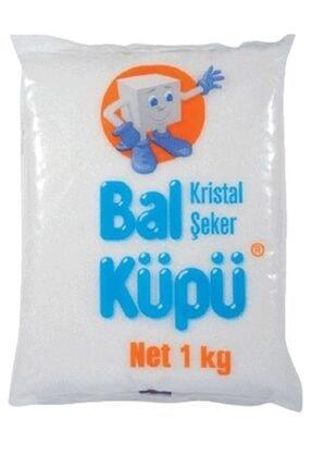 Bal Küpü Toz Şeker 1 kg 0