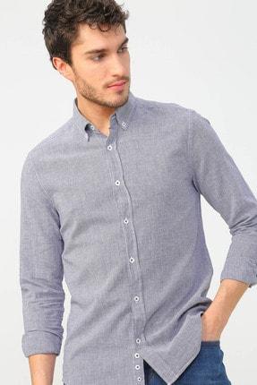LİMON COMPANY Gömlek 0