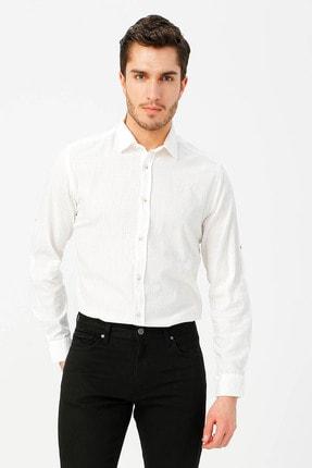 LİMON COMPANY Gömlek 1