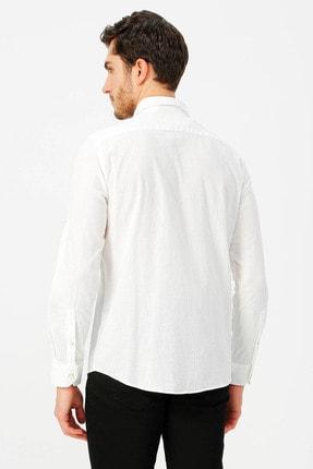 LİMON COMPANY Gömlek 3