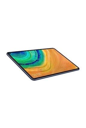 "Huawei MatePad Pro 128GB 10.8"" IPS Tablet 3"