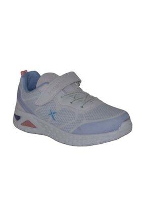 0P RAIN Çocuk Spor Ayakkabı resmi