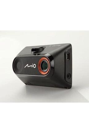 Mio Araç İçi Kameralar