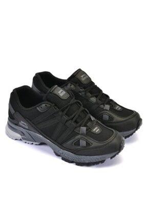 Slazenger Arasta Koşu & Yürüyüş Erkek Ayakkabı 0