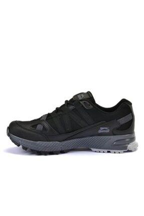Slazenger Arasta Koşu & Yürüyüş Erkek Ayakkabı 1