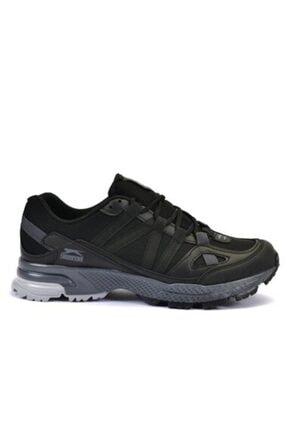 Slazenger Arasta Koşu & Yürüyüş Erkek Ayakkabı 2