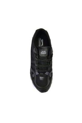 Slazenger Arasta Koşu & Yürüyüş Erkek Ayakkabı 3